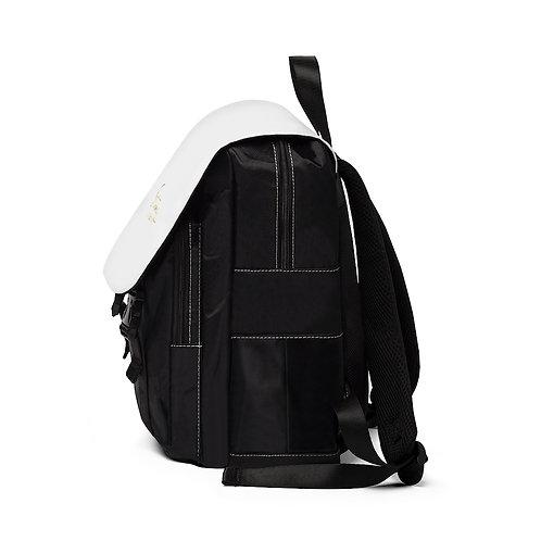 Stormey Coleman Backpack