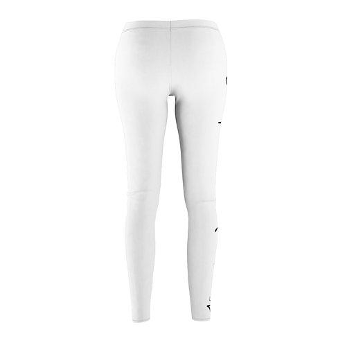 Stormey Coleman active wear (Women's)