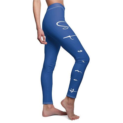 Stormey Coleman activewear (Women's)