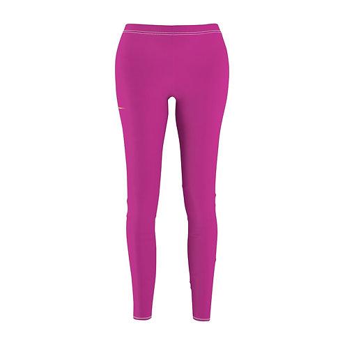 Stormey Coleman Love Collection activewear (Women's)