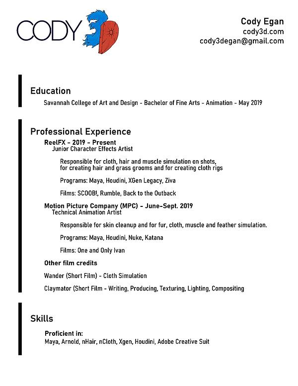 CodyEgan_Resume_2021.png