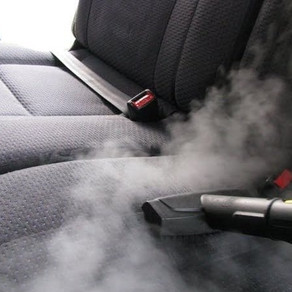 Why Is Interior Car Detailing Important?