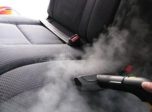car-steam-cleaner.jpg