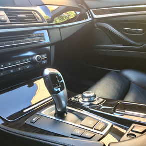 The Importance of Interior Coatings