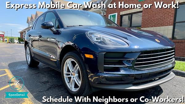 Mobile-car-wash-near-hamilton-ohio.png