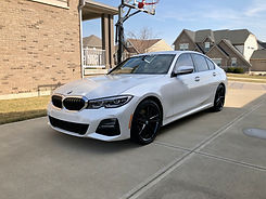 ceramic-coating-hamilton-ohio.jpg