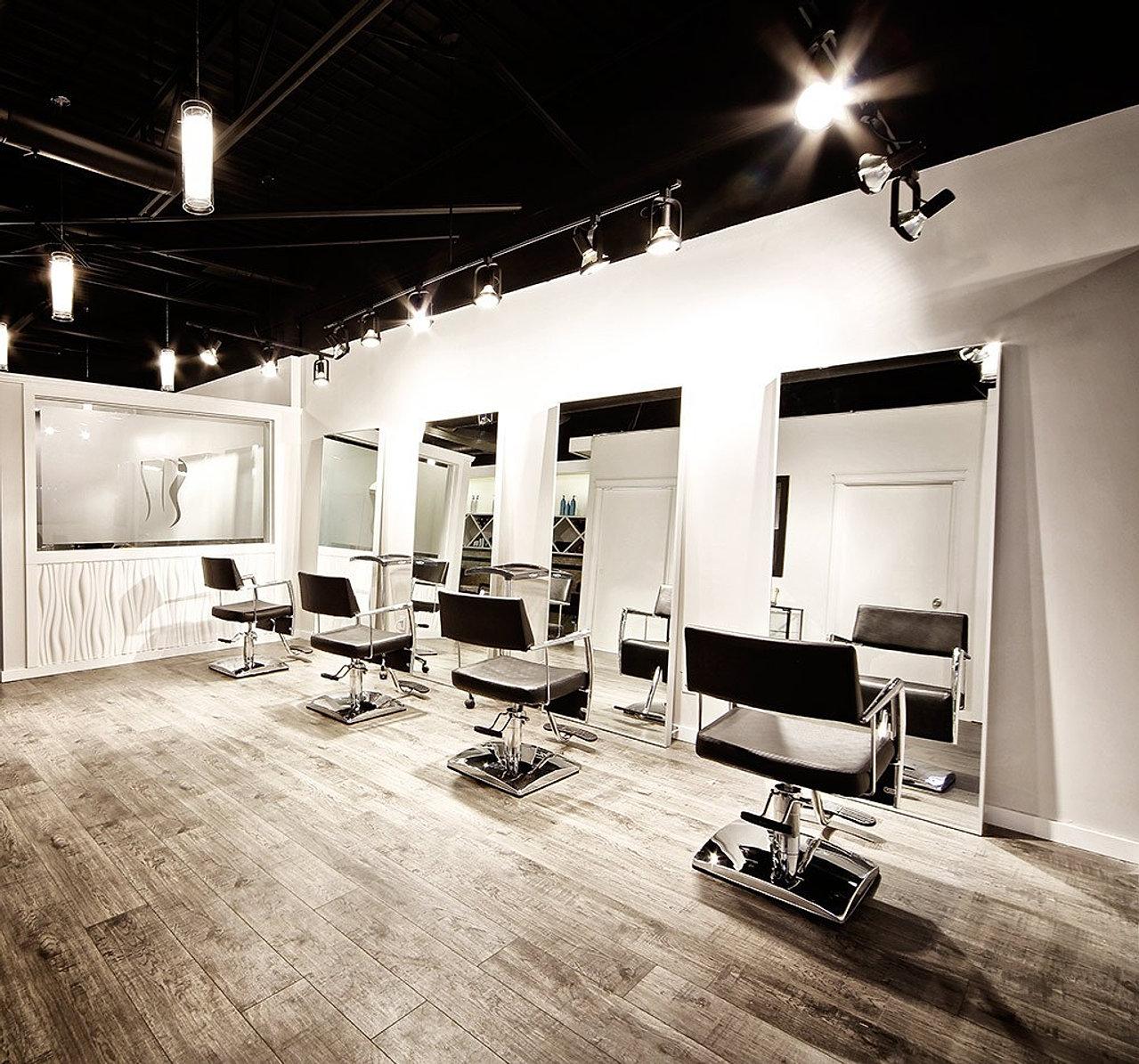 بهترین ارایشگاه دردهدشت Interior Barber Shop Design Ideas Salon Designs Layout Hair Hairdresser Designhair Gallery Modern - purchaseorder.us Amazing Int