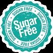 SugarFree.png