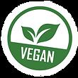 Vegan2-01.png