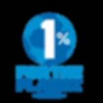 Member_Logo_vertical (1).png
