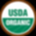 USDAOrganicLogo.png