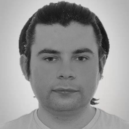 Piotr.png