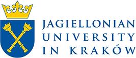 UJ Logo.png