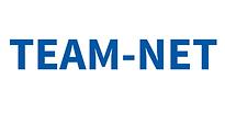 TEAM-NET Logo.png