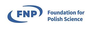 FNP Logo.png