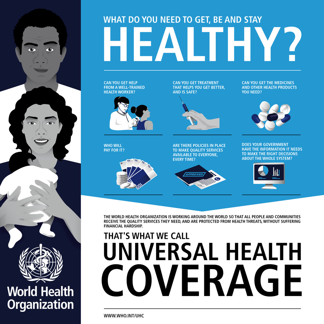 uhc-infographic.jpg