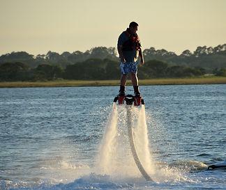 man-flyboarding.jpg