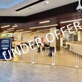 Canteen r1b under offer.jpg