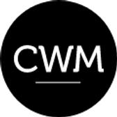 CWM3.png