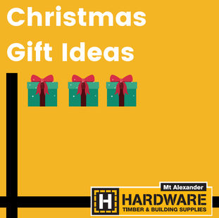Need a last-minute Christmas Gift? We have you sorted!