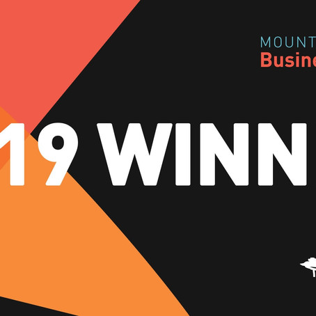 Business of the Year - Mount Alexander Shire