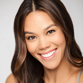 Tracy Shibata