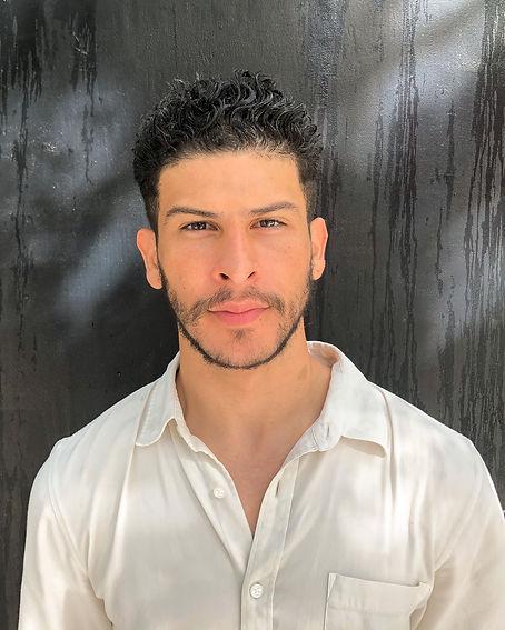 Kelvin Delgado 2021.jpg