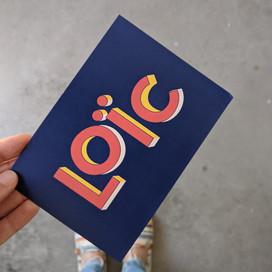 LOIC_TYPESTAMP_03.jpg