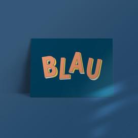 BLAU_TYPESTAMP.jpg