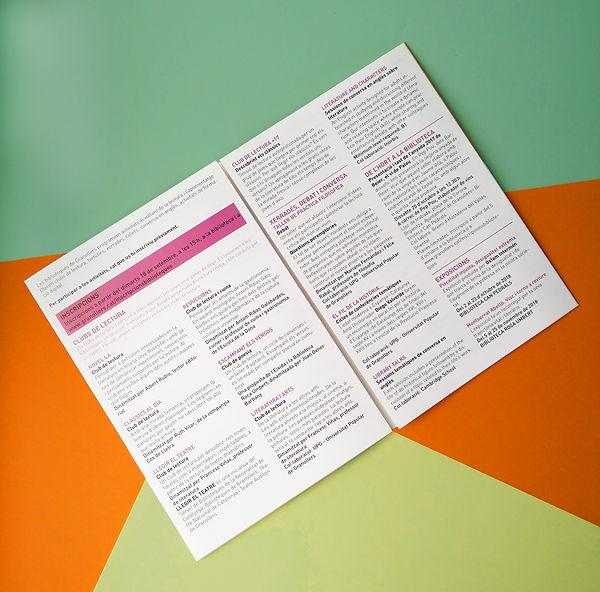 interior_biblioteques_disseny.jpg