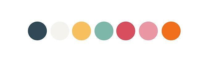 boreal_colors.jpg