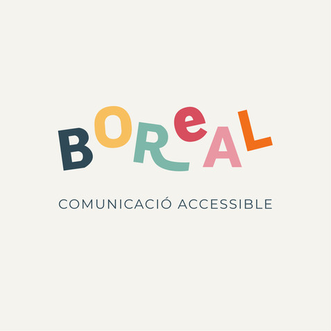 BOREAL_IG_01.jpg