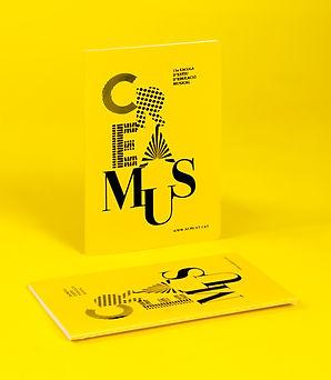 llibretes_aemcat_lanuriafarres.jpg