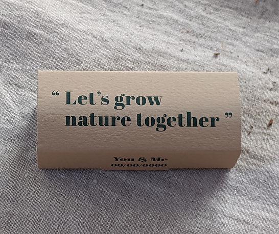 ecodesign_sostenible_lanuriafarres.jpg