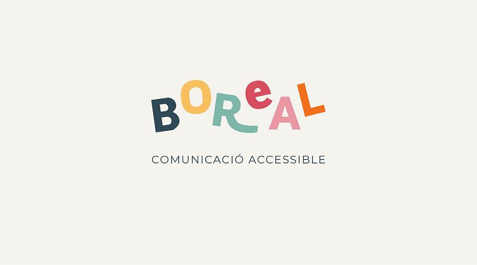 boreal_logotip.jpg
