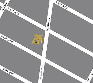 APC Location.jpg