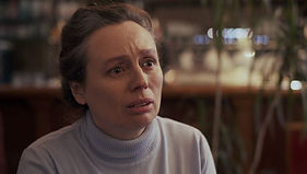 _Adagio Assai_ un film de Nicolas Lincy.