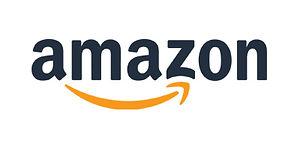 Amazonロゴ.jpg