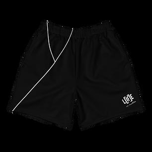 [CLEAN]-Shorts