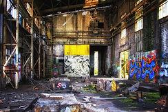 Urbex-Kleidung-Urban-Dress-Lost-Place-Kollektion