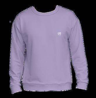 [CLEAN]-Funtkions-Sweater_Lavendel_1_Fro