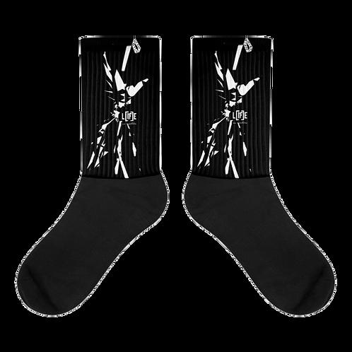 Socken [II]