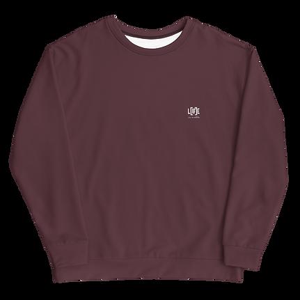[CLEAN]-Funtkions-Sweater_Pantone_1_Fron
