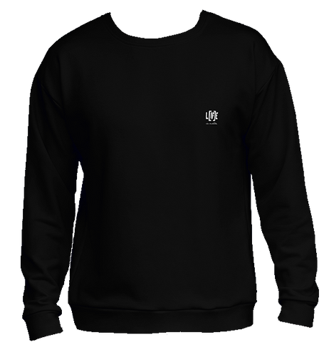 [CLEAN]-Funktions-Sweater
