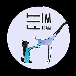 Fit im Team_1.png