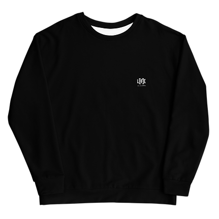 [CLEAN]-Funktions-Sweater_Black_1_front2