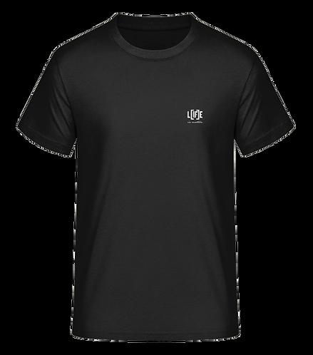 [CLEAN] Funktions-Tshirt