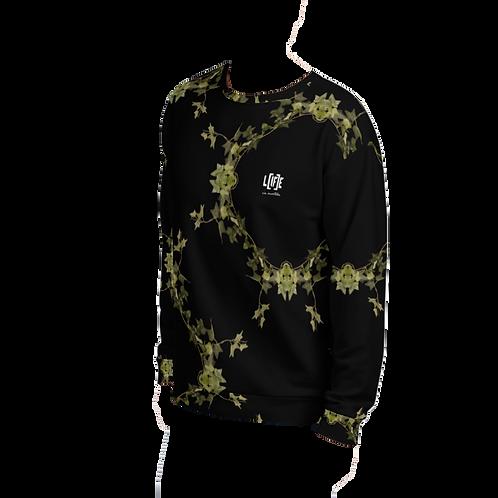 [EFEU] Pullover