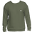 Thumbnail: [CLEAN]-Funktions-Sweater