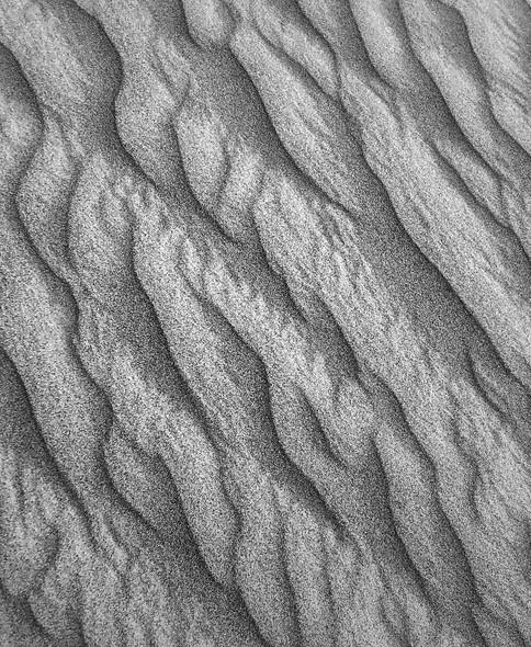 Desert_Yvette en vogue_sand_sustainable